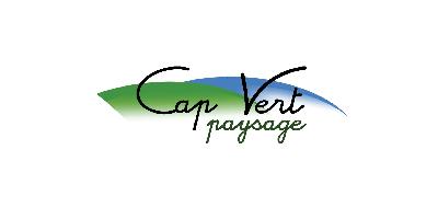 Cap Vert Paysage