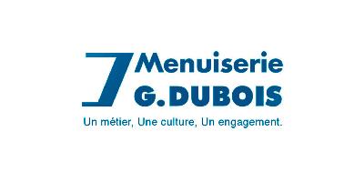 Menuiserie G.DUBOIS