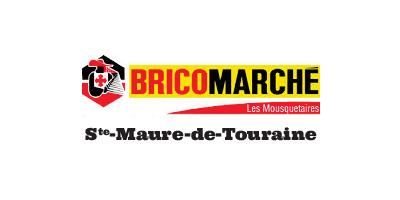 BricoMarché (Ste Maure-de-Touraine)