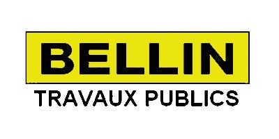 BELLIN TP